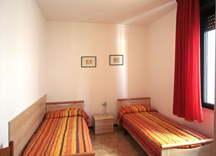 Caorle - Residence Panfilo