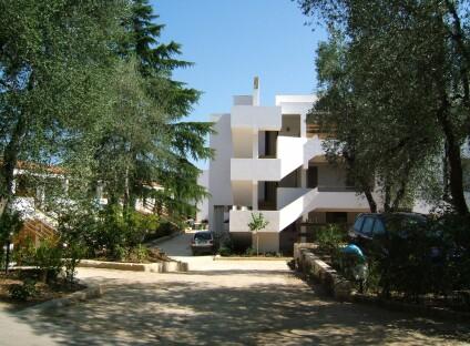 Villaggio Gallo