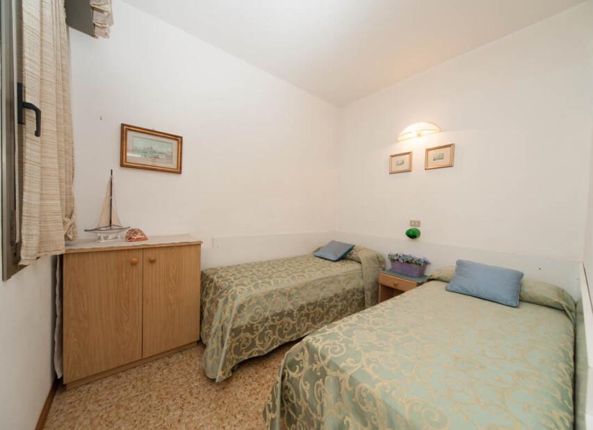 Bibione - Residence Elpado