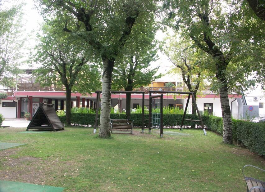 Camping Tenuta Primero - Grado