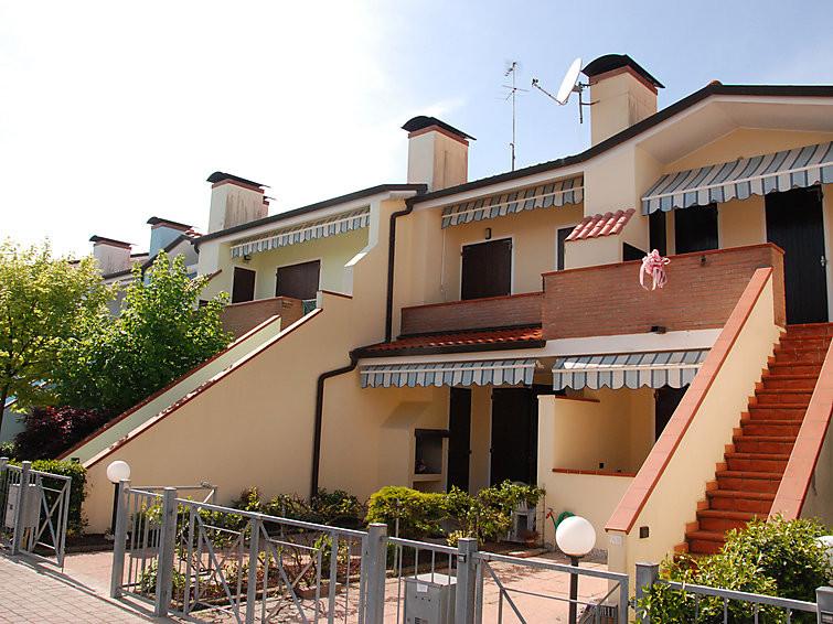 Vilky Hermitage