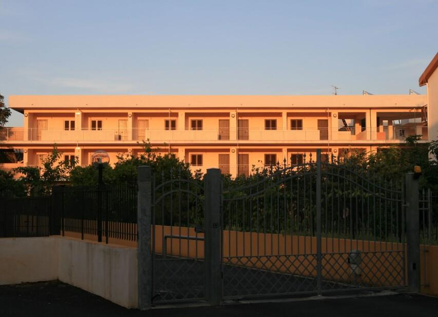 Residence Turium