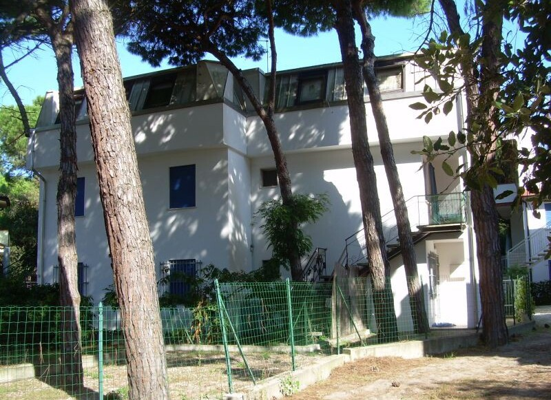 Apartmány Rosolina Mare - Adriana Sud