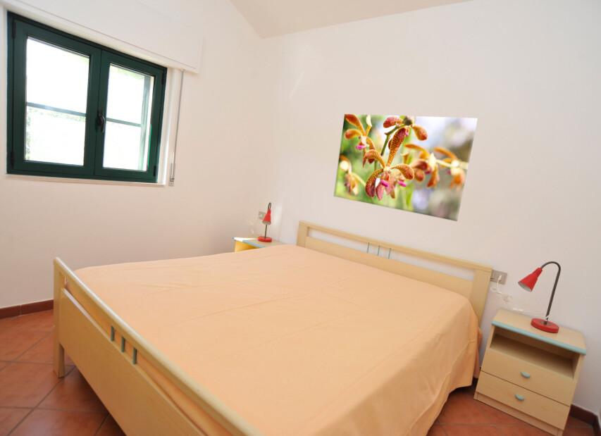 Gargano - Apartmány Funni