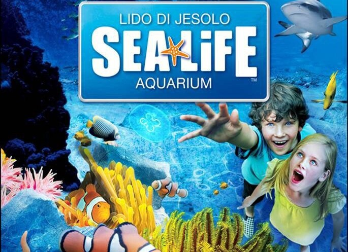 sea-life-jesolo.jpg