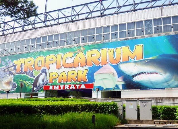 tropicarium.jpg