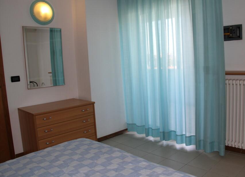 Rimini - Residence Villa Azzurra