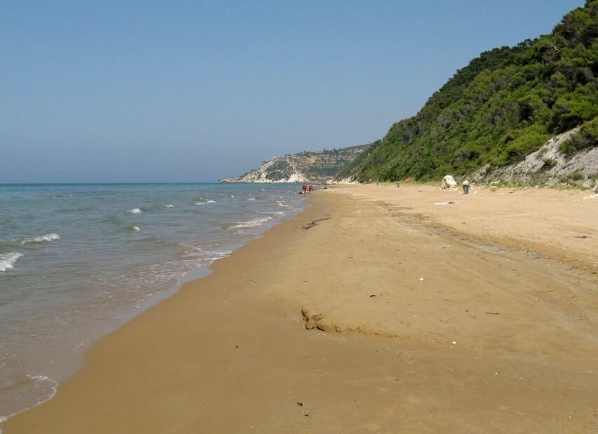 San_Menaio_spiaggia_02-001.jpg