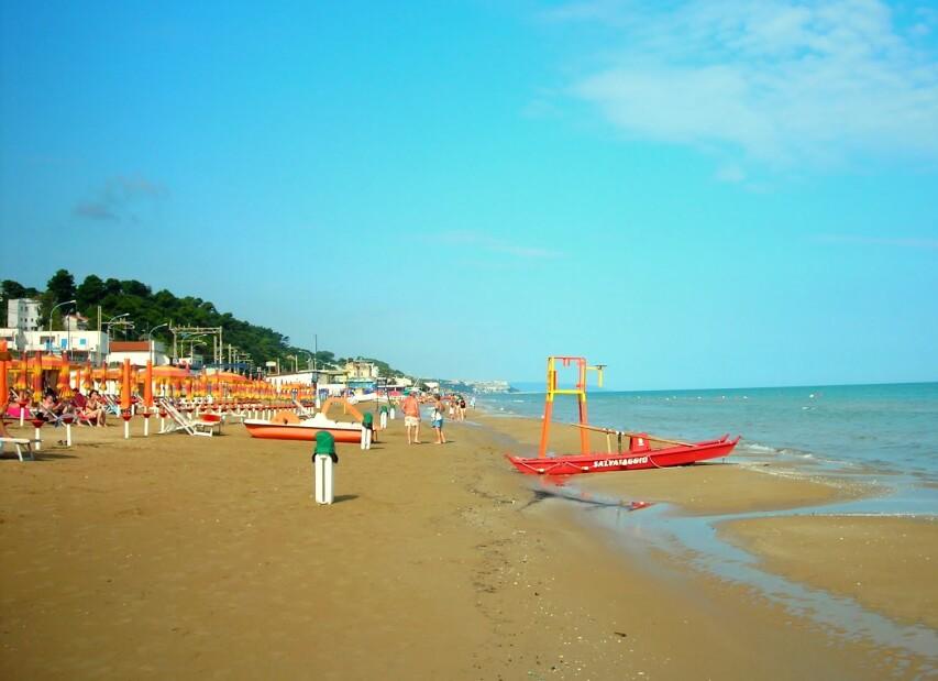 San_Menaio_spiaggia_03-001.jpg