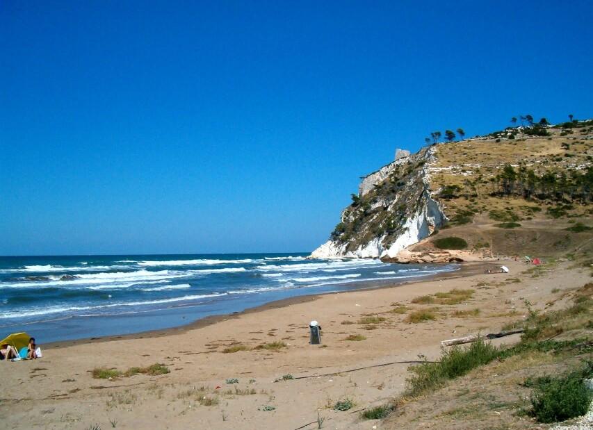 San_Menaio_spiaggia_04-001.jpg