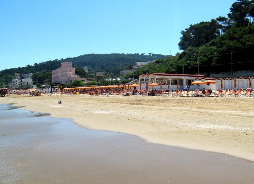 San_Menaio_spiaggia_05-001.jpg