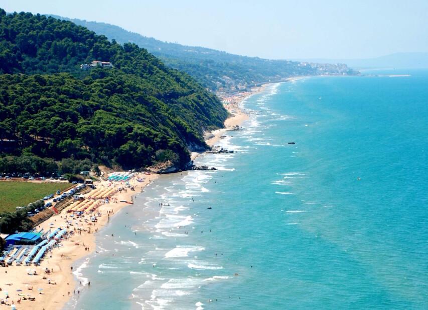 San_Menaio_spiaggia_06-001.jpg