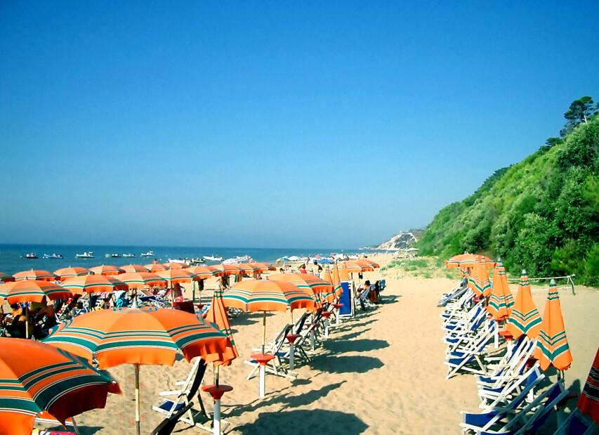San_Menaio_spiaggia_07-001.jpg