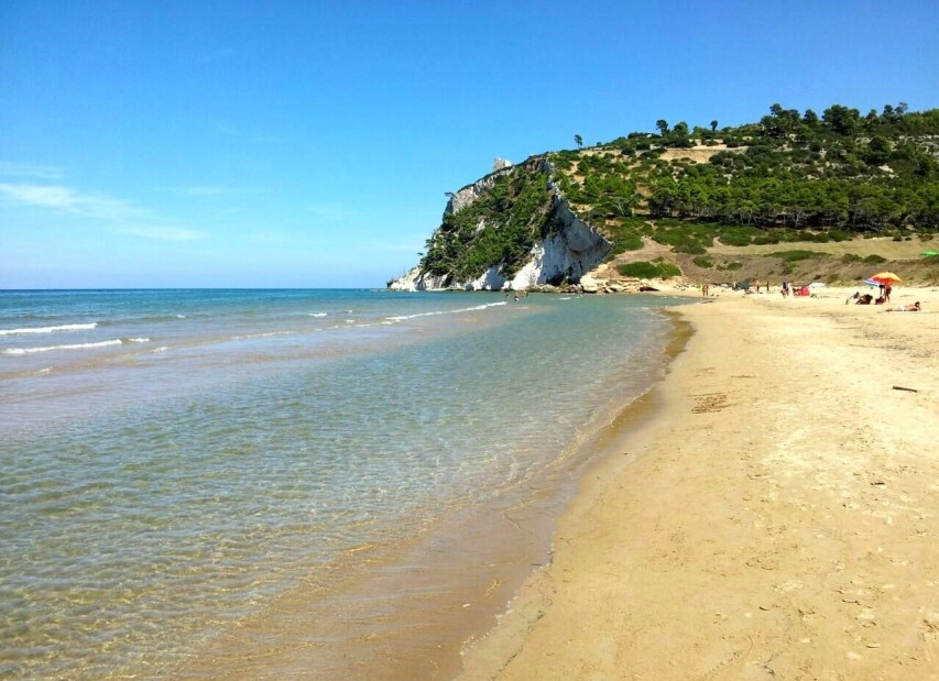 San_Menaio_spiaggia_08-001.jpg