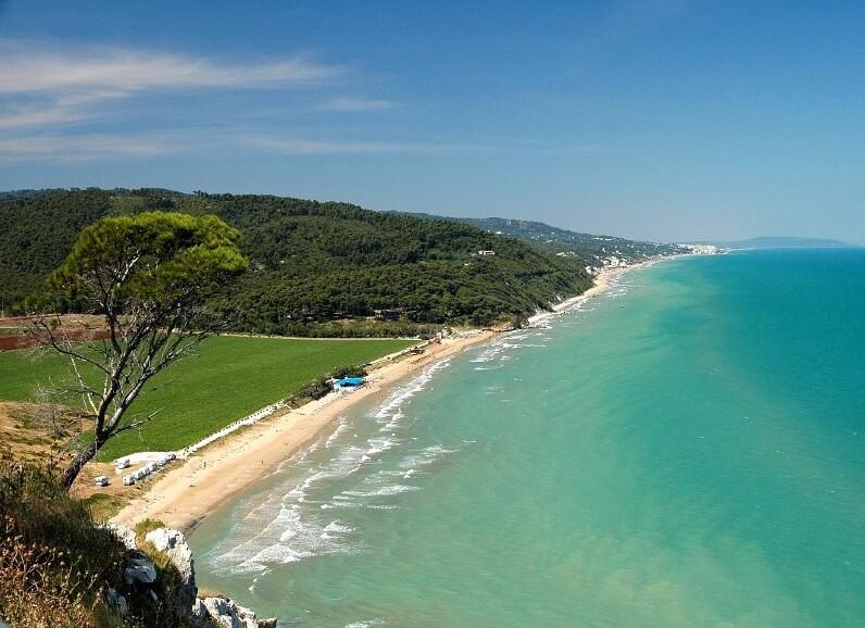 San_Menaio_spiaggia_09-001.jpg