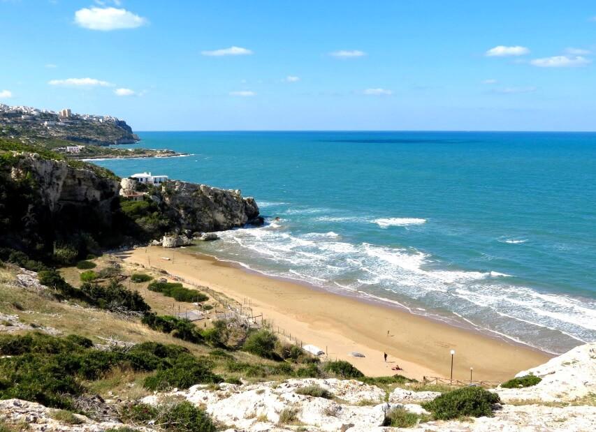 Peschici_spiaggia_zaiana_01-001.jpg