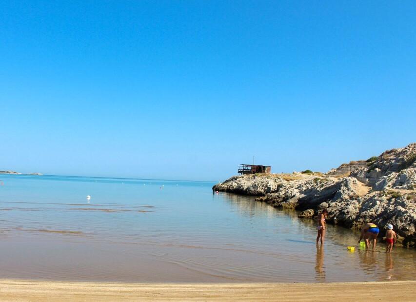 BaiaFalcone_spiaggia_07-001.jpg