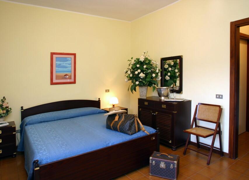 Gargano - Hotel Mira***