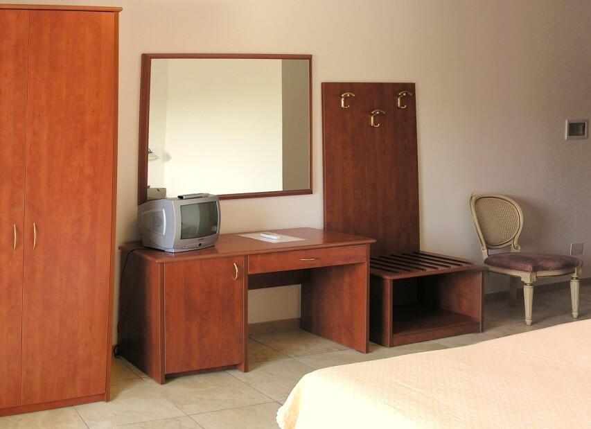 Gargano - Hotel Magnolia****