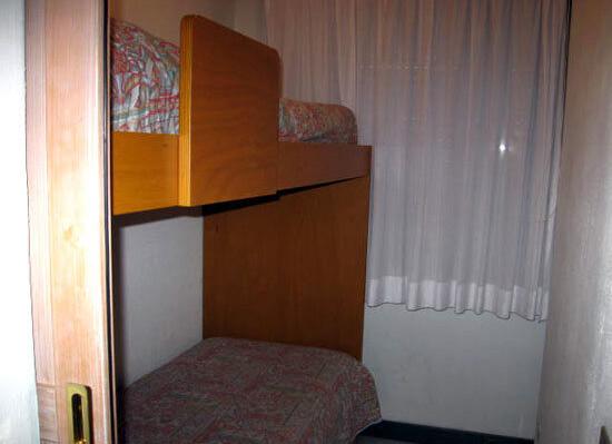 Gargano - Residence Julia