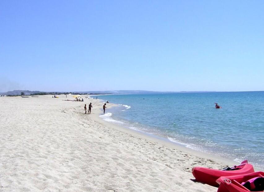 Cropani_spiaggia_01-001.jpg