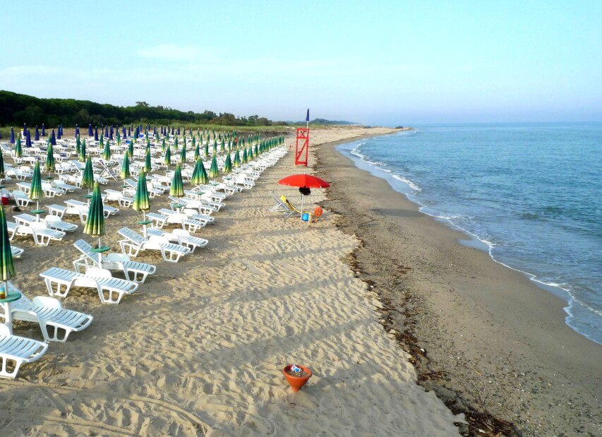 Cropani_spiaggia_03-001.jpg