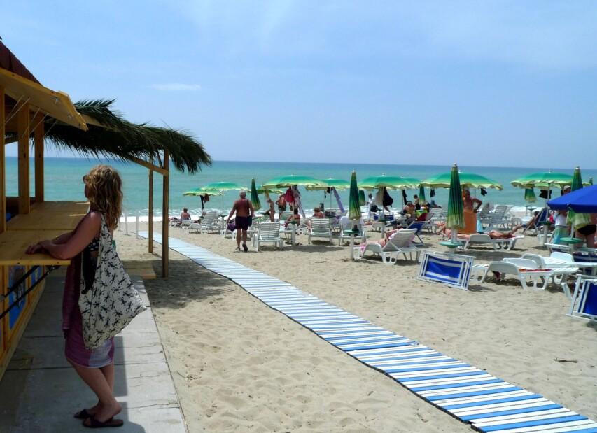 Cropani_spiaggia_04-001.jpg
