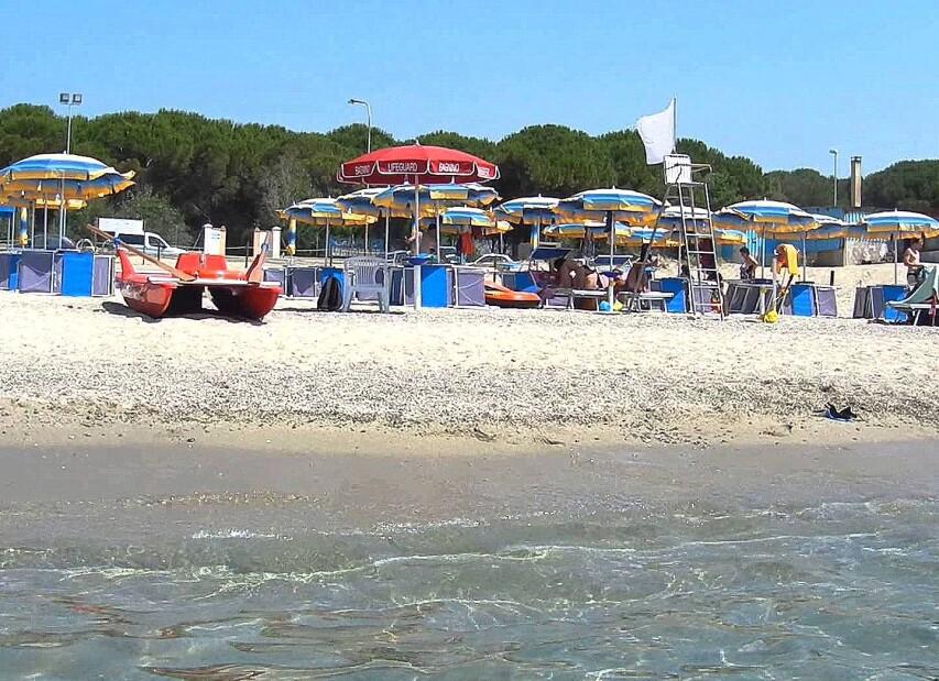 Cropani_spiaggia_05-001.jpg