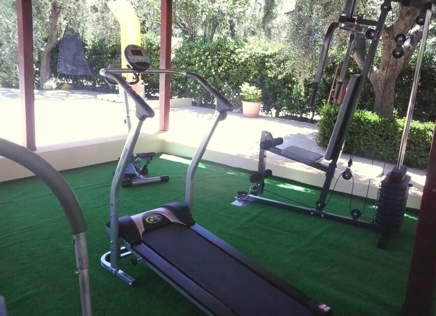 Paloma_fitness_01-001.jpg
