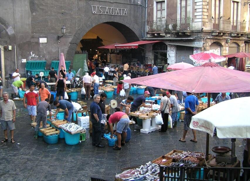 Catania_03-001.jpg