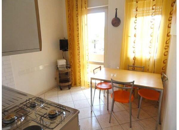 residence_24b600f3bd6b69dbde49b0a60e382ca2.jpg