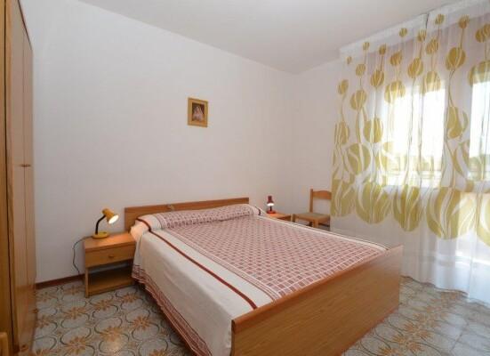 residence_7b64d11bab1afa06956488dd39ed9db4.jpg