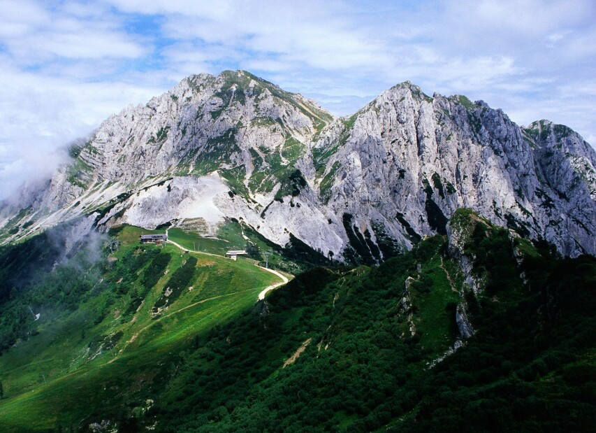 Carnic-Alps.jpg