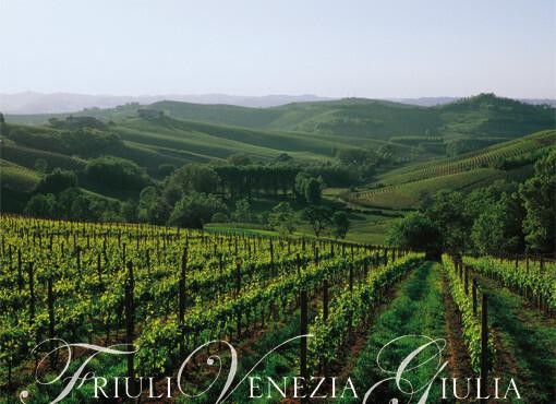foto_territorio_friuli-venezia-giulia.jpg