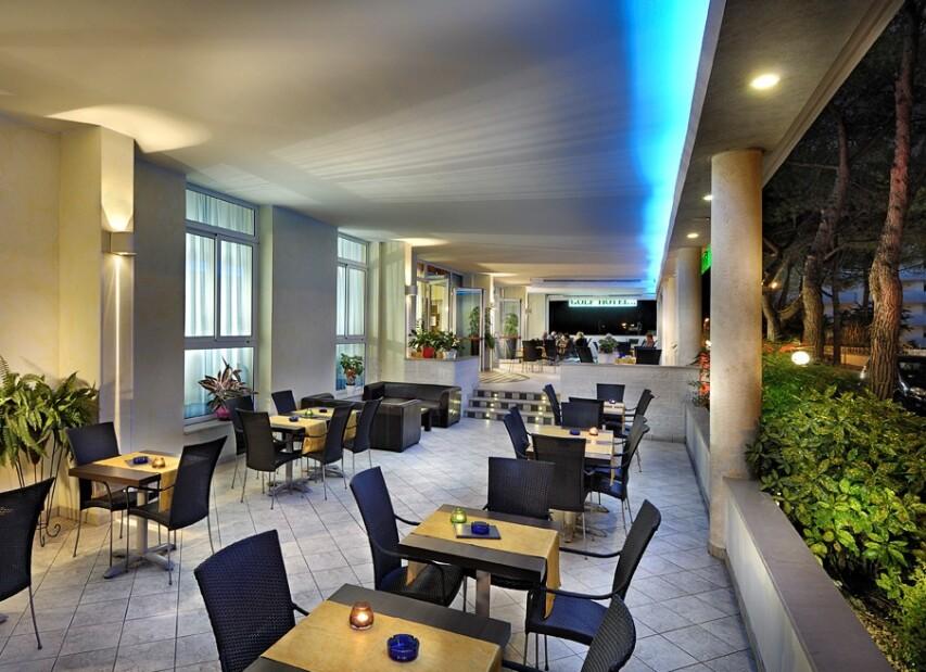Hotel Bibione Terrazza.jpg
