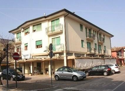 Residence Iseppi