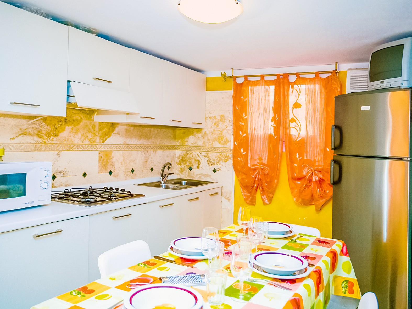Miami cucina B.jpg