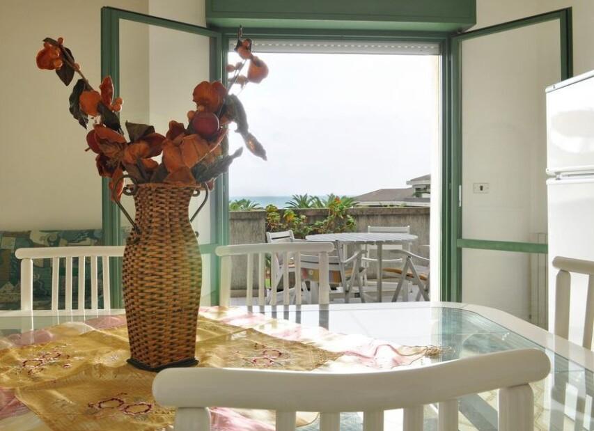 Residence Leonardo - Silvi Marina