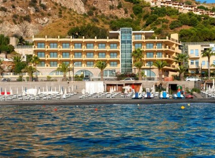 Hotel Eli****