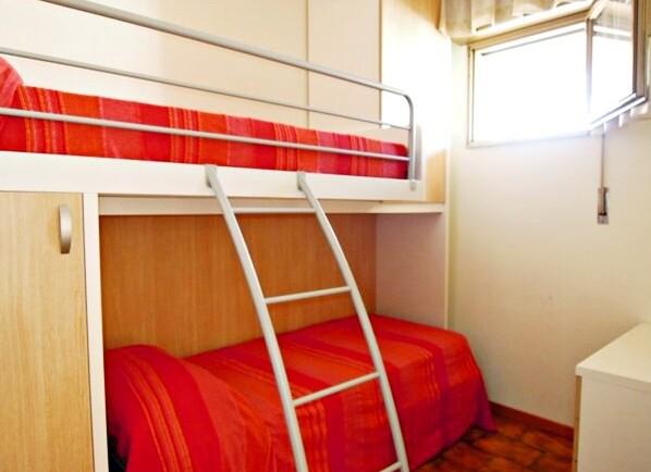Residence Eva - C trilo 5