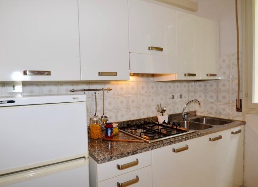 residence_dd09973970dca044b176dfb972ab62e5.jpg