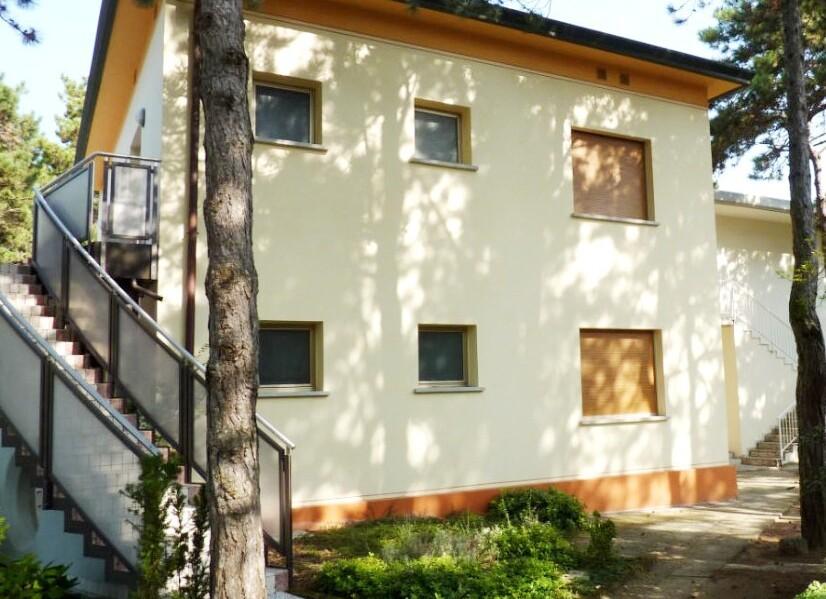 residence_fbd04a59b9c6546d4fcf5320e43a4a58.jpg