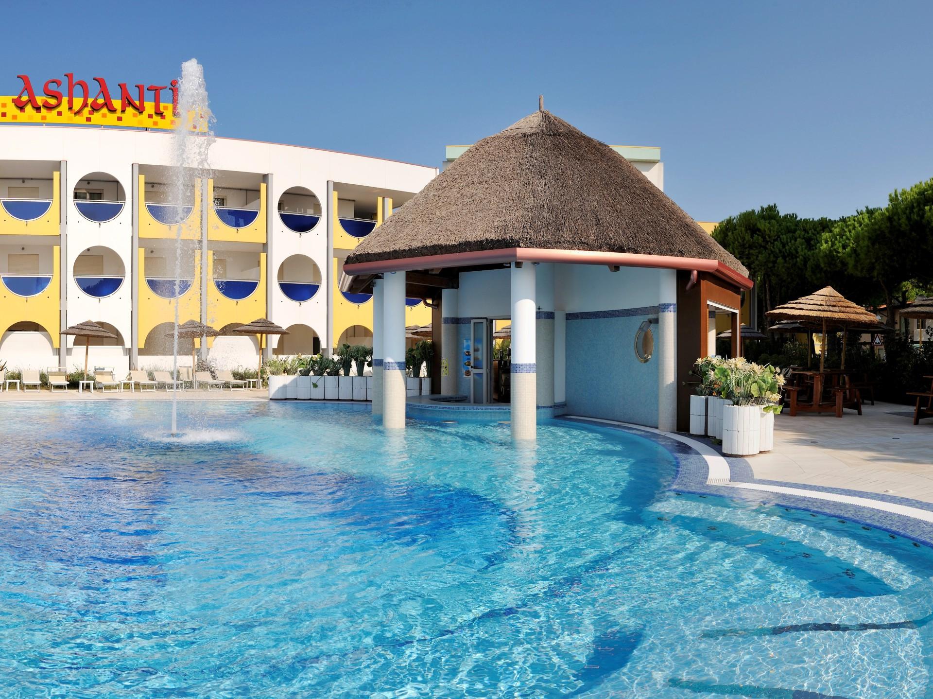 piscina_diurna_pano6-002.jpg