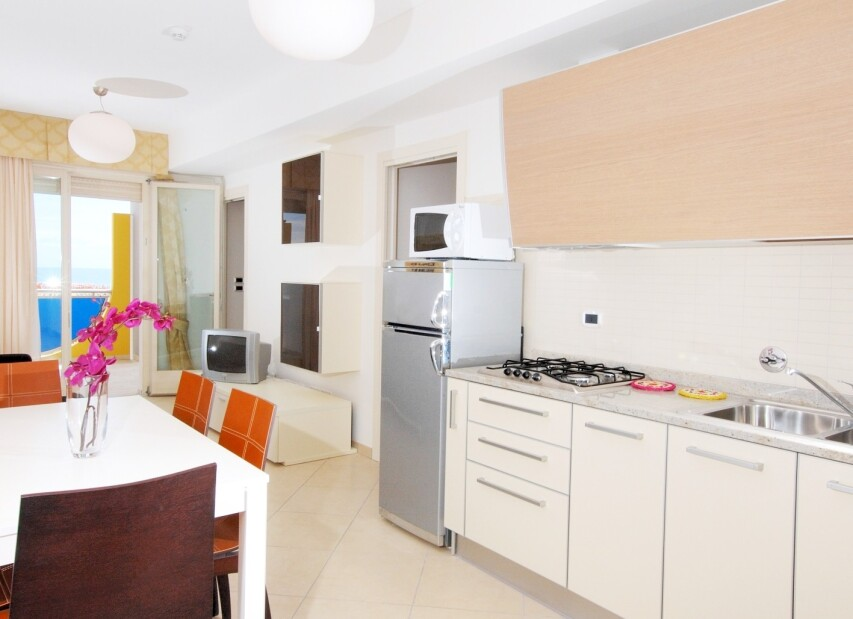 cucina+soggiorno 61ashanti.JPG