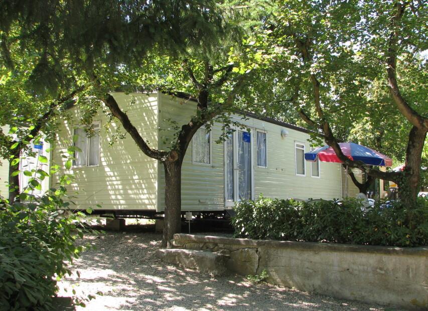 Camping Village Norcenni.jpg