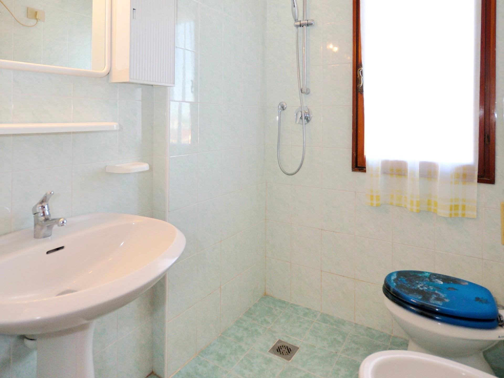 Residence malta bibione lido dei pini azzurro opravdov specialista na dovolenou v it lii - Malta a novembre bagno ...