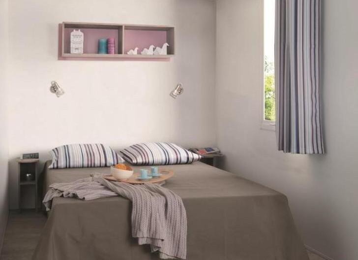 mobilhome Premium - ilustrační foto.jpg