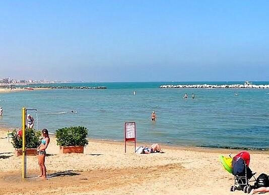 Rimini Rivabella