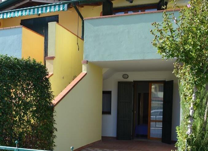 Vila Margherite