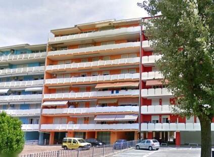 Residence Itù